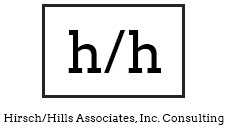 Hirsch Hills